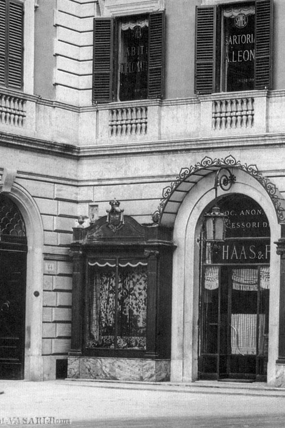 HaasItalia-Roma-1879
